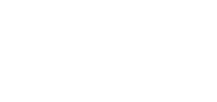 Calvary Chapel Tri-Cities